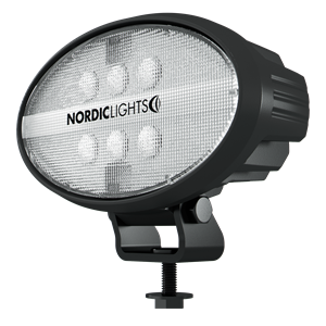 LED Nordiclights