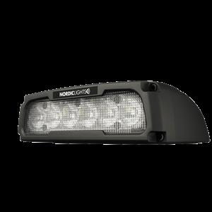 Darba gaisma LED ekskavatoram