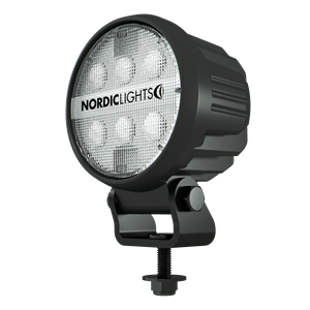 LED lukturi NORDICLIGHTS