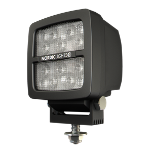 LED darba gaismas meza tehnikai
