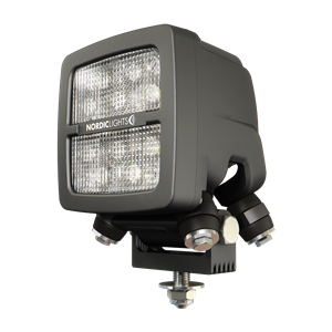 SCORPIUS LED N4405 QD