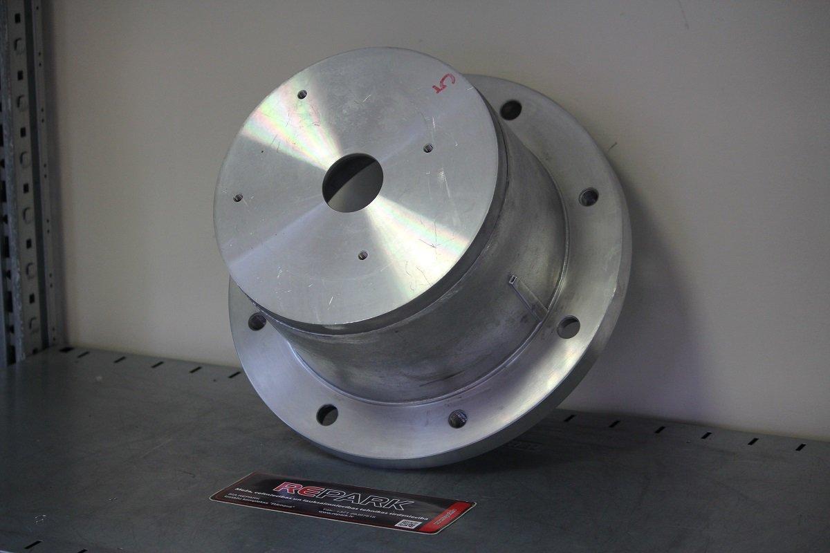 Sūkņa pamatne PR 350 3.gr