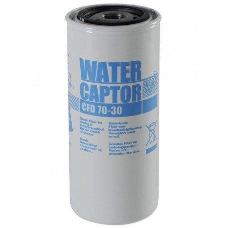 Degvielas filtrs CFD 70-30