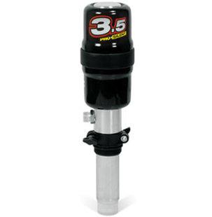 Eļļas sūknis pneimatiskais PIUSI P3.5 940