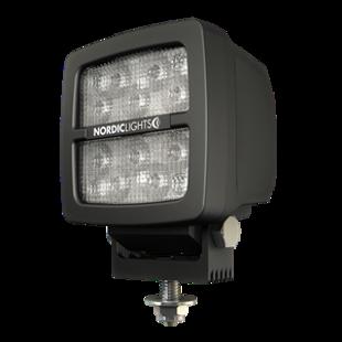 SCORPIUS LED N4406